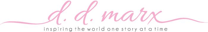 ddmarx_logo