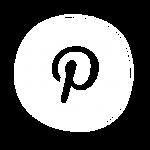 D.D. Marx on Pinterest