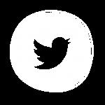 D.D. Marx on Twitter