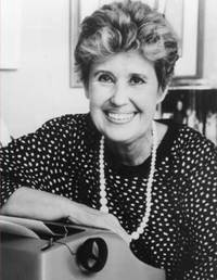 Erma Bombeck Website Image